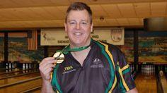 Lani's Fog Blog: Andrew Frawley, 2015 World Senior Championships - ...
