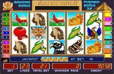 Игровые автоматы на деньги онлайн zoloto-inet продам б у игровые автоматы укр