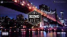 "♛ Hard New Hip Hop Beat ""Rap Instrumental"" - Queens ♛(Prod. by KingofkingsBeats)♛ #RapBeats #TrapBeats #RapInstrumentals - http://fucmedia.com/%e2%99%9b-hard-new-hip-hop-beat-rap-instrumental-queens-%e2%99%9bprod-by-kingofkingsbeats%e2%99%9b-rapbeats-trapbeats-rapinstrumentals/"