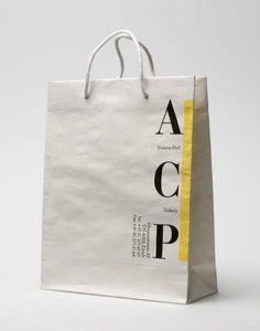 ACP-Verpackung