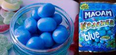 MAOAM Kracher blue