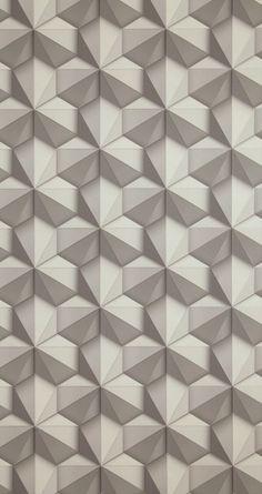 Geometric Patterns, Wall Patterns, Textures Patterns, Wood Tile Pattern, 3d Pattern, Pattern Design, 3d Texture, Texture Design, Wallpaper Decor
