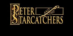 Peter and the Starcatchers! Peter And The Starcatcher, Disney, Disney Art