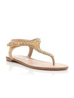 253d97f90 Discover Dune London s new range of ladies flat sandals.