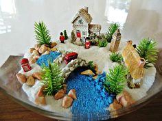 Mini jardim | Flickr - Photo Sharing!