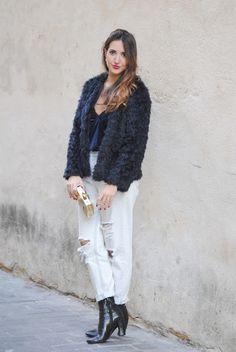 Blue Velvet. http://www.fashion-south.com/2015/12/blue-velvet.html