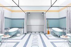 Calistoga Motor Lodge and Spa hotel - Napa Valley, USA Napa Valley Spa, Calistoga Hotels, Great American Road Trip, Look Retro, Property Design, Design Hotel, Best Spa, Boho Home, Scandinavian Interior Design