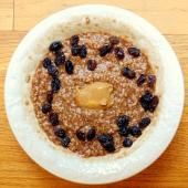 Easy Oatmeal Recipes -- Healthy Oatmeal Recipes | Fitness Magazine