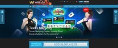 Whatbets is a portal providing review and rating of online casino games football betting in Malaysia. Choose online casino Malaysia website to play now. For more info contact us or visit our site.