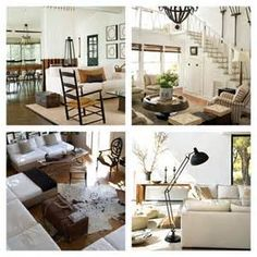 rustic revival - Yahoo Search Results