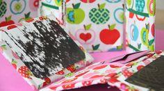 Biombo DIY: Porta Fotos + Mensajes Ideal para regalar! está super fácil