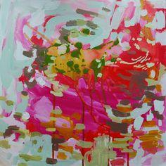 luc leestemaker paintings - Google Search