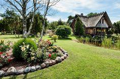 Galerii: aasta kauneim kodu ja aed on selgunud