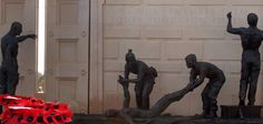 We Will Remember Them Lest We Forget, Great Love, Greek, Statue, Art, Art Background, Kunst, Performing Arts, Greece