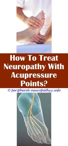 756 Best Peripheral Neuropathy images in 2018 | Peripheral