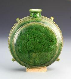 1000 Images About Pottery On Pinterest Raku Pottery