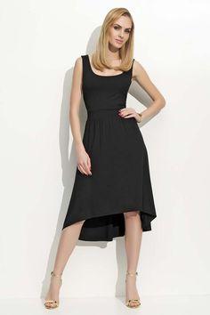 c12e5a56677f Black Makadamia Dresses