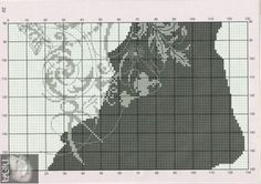 d30c55b8f5892fd3314a8754f7133dbe.jpg 680×480 pixels