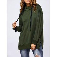 Outerwear For Women - Winter Outerwear: Winter Jackets & Winter Coats Fashion Sale Online | TwinkleDeals.com