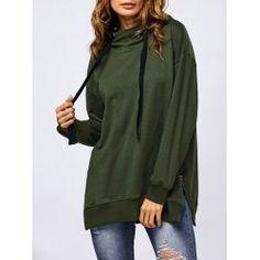 Outerwear For Women - Winter Outerwear: Winter Jackets & Winter Coats Fashion Sale Online | TwinkleDeals.com