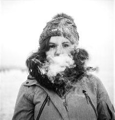 Free Image on Pixabay - Vape, Girl, Portrait, Smoke Free Pictures, Free Photos, Free Stock Photos, Free Images, Breath In Breath Out, Electronic Cigarette, Vape, Jon Snow, Breathe