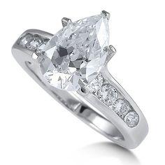 https://marketingdigitalproducts.wordpress.com   wedding engagement rings   http://www.squidoo.com/online-marketing-digital-products
