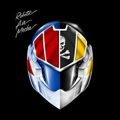 """Robotic Air Mecha"" by Jango Snow A anime parody of a Daft Punk album cover paying tribute to Robotech. Macross Valkyrie, Robotech Macross, Macross Anime, Mecha Anime, Daft Punk Albums, Robot Concept Art, Japanese Anime Series, Anime Tattoos, Fun Comics"