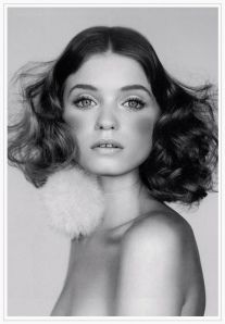Just hair inspiration