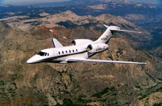 $399 Private Jet. Book Now! www.flightpooling.com Everyone's Private Jet. Cessna Citation X750. #charter #flight
