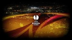 The UEFA Europa League in www.futbolyou.com