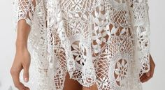 Norma Kamali Rhinestone #Dress Collection For #Brides Girls