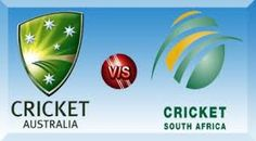 Watch Live Cricket at GISMaark  visit: http://www.gismaark.com/LiveActionView.aspx Bangladesh v Zimbabwe,  Australia v South Africa  #gismaark #AUSvSA BANvsZIM