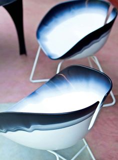 fjord_h_-moroso-chairs