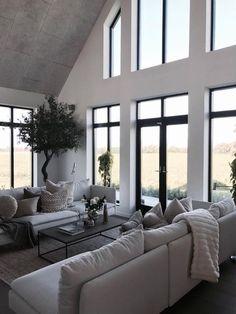 thanksgiving home decor Romantic Home Decor, Cute Home Decor, Natural Home Decor, Unique Home Decor, Home Decor Styles, Home Decor Accessories, Cheap Home Decor, Luxury Homes Interior, Home Interior Design
