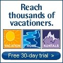 Vacation Home Rentals is a leading brand in the exploding online vacation rental industry. It provides a meeting ground for a broad spectrum of vacation rental property owners and an active stream of travelers interested in renting those properties. User-friendly functionality and an international reach distinguish Vacation Home Rentals in a competitive marketplace. $0.00 USD