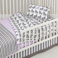 white unicorn duvet cover unicorn bedding set quilttbedding