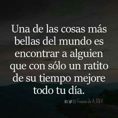 Pretty Quotes, Love Quotes, Amor Quotes, Quotes En Espanol, Love Phrases, Inspirational Quotes About Love, Spanish Quotes, Romantic Quotes, Love Messages