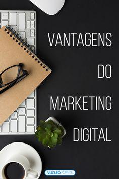 Como Ganhar Dinheiro com Marketing Digital em 2021