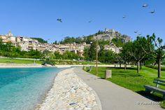 Sisteron - Alpes de Haute Provence 04