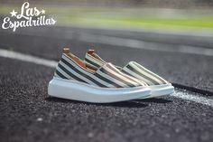 Las Espadrillas Free Run super comfortable sports shoes. http://lasespadrillas.com #shoes #footwear #style #woman #man #sneakers #Обувь #стиль #journal #vans #look #like #madeinspain #Эспадрильи #espadrilles #hypebeast #sneakerfreaker #slipon #sneakernews #goodlook #слипоны #стиль #бренд #обувь #магазин #LifeStyle #urban #Lasespadrillas
