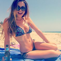 1000+ images about Summer time on Pinterest | Soccer ...