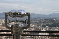 Firenze, Italy Firenze Italy, Cannon, Geography, Guns, Weapons Guns, Revolvers, Weapons, Rifles, Firearms