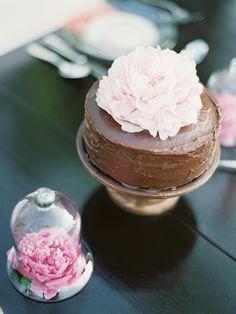 Decorating with Peonies, peonies, weddings,  2014 Wedding Trends http://noteworthync.com/blog/