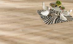 white washed hardwood flooring   Antique Oak Palladio Hardwood Floors