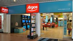 Argos Black Friday gets off to a start on 28 November with one day only deals. They are also running four days deals on a selection of items until 1 Dec 14