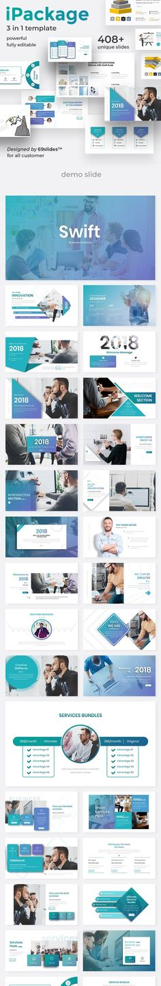 Jun Bundle 3 - Minimal Keynote Template Aspect ratio, Keynote and - business start up costs spreadsheet