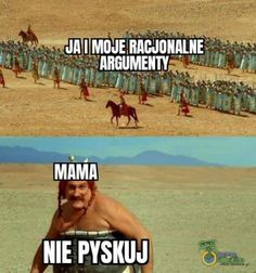 Avatar Ang, Polish Memes, Very Funny Memes, Funny Mems, Everything And Nothing, Jokes, Lol, Humor, Funny Memes