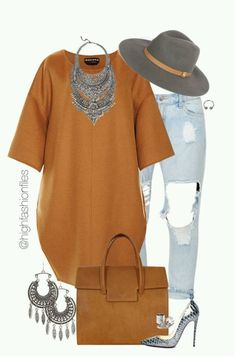 A fashion look from September 2015 by highfashionfiles featuring Rochas, Maison Margiela, Charlotte Russe, DYLANLEX and Christian Louboutin Fashion Mode, Fashion Killa, Look Fashion, Womens Fashion, Fashion News, Fall Fashion, Fashion Beauty, Mode Outfits, Fall Outfits