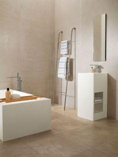 Piastrelle: Collezione Stuc da Porcelanosa | #design #cersaie2014 #cersaie #interiordesign |