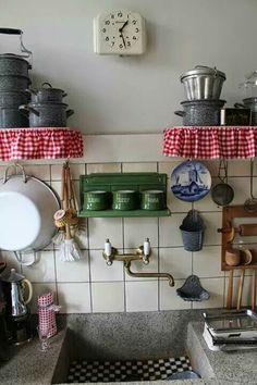 Afbeeldingsresultaat voor keukeninterieur ca 1900